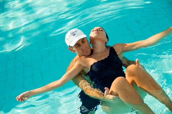 Agosto In Salute E Benessere News Giardini Poseidon Terme Ischia Terme Piscine Centro Benessere Terapie Mediche Terapie Olistiche Trattamenti Estetici